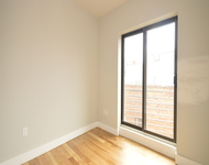 1 Bedroom, East Williamsburg Rental in NYC for $2,695 - Photo 2