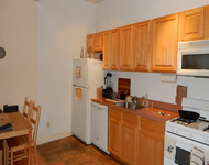 1 Bedroom, East Williamsburg Rental in NYC for $1,965 - Photo 2