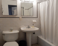 1 Bedroom, East Williamsburg Rental in NYC for $1,965 - Photo 1