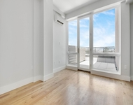3 Bedrooms, Bedford-Stuyvesant Rental in NYC for $3,162 - Photo 1