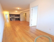 4 Bedrooms, East Williamsburg Rental in NYC for $4,400 - Photo 2