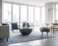 1 Bedroom, Gowanus Rental in NYC for $2,955 - Photo 1
