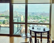 1 Bedroom, Downtown Brooklyn Rental in NYC for $2,841 - Photo 1