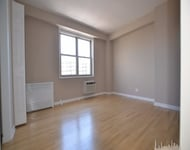 4 Bedrooms, Tribeca Rental in NYC for $6,000 - Photo 2