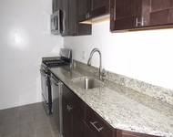 1 Bedroom, Downtown Flushing Rental in NYC for $1,850 - Photo 2