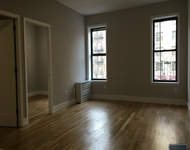 4 Bedrooms, Hamilton Heights Rental in NYC for $4,195 - Photo 1