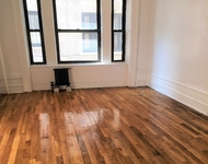 Studio, Central Harlem Rental in NYC for $1,975 - Photo 1