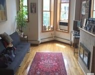 3 Bedrooms, South Slope Rental in NYC for $4,900 - Photo 1