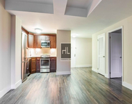 2 Bedrooms, Yorkville Rental in NYC for $5,015 - Photo 1