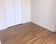 1 Bedroom, Lower East Side Rental in NYC for $3,895 - Photo 1