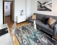 Studio, Boerum Hill Rental in NYC for $5,100 - Photo 2