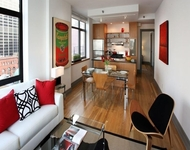 Studio, Boerum Hill Rental in NYC for $5,100 - Photo 1