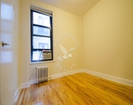 2 Bedrooms, Theater District Rental in NYC for $3,900 - Photo 2