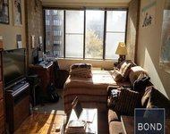 Studio, Rose Hill Rental in NYC for $2,495 - Photo 1