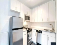 Studio, Yorkville Rental in NYC for $2,450 - Photo 1