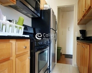 2 Bedrooms, East Harlem Rental in NYC for $3,120 - Photo 2