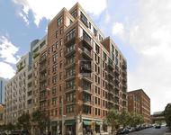 1 Bedroom, DUMBO Rental in NYC for $4,650 - Photo 1