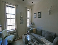 1 Bedroom, Yorkville Rental in NYC for $1,825 - Photo 2