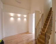 Room, Greenpoint Rental in NYC for $1,031 - Photo 1