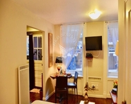 Studio, Cobble Hill Rental in NYC for $2,000 - Photo 1