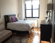 2 Bedrooms, Rose Hill Rental in NYC for $3,914 - Photo 1