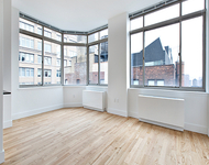 2 Bedrooms, Chelsea Rental in NYC for $6,495 - Photo 1