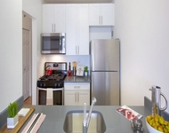 2 Bedrooms, Newport Rental in NYC for $3,630 - Photo 1