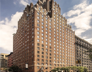 2 Bedrooms, Upper West Side Rental in NYC for $5,695 - Photo 1