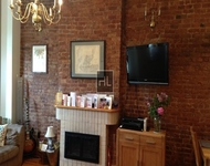 3 Bedrooms, South Slope Rental in NYC for $4,900 - Photo 2