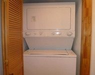 2 Bedrooms, South Slope Rental in NYC for $3,300 - Photo 2