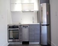 1 Bedroom, North Slope Rental in NYC for $2,455 - Photo 1