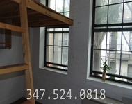 Room, Greenpoint Rental in NYC for $1,167 - Photo 2