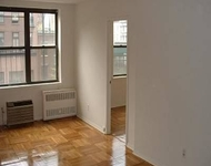 Studio, Chelsea Rental in NYC for $2,895 - Photo 2