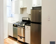 1 Bedroom, Hudson Square Rental in NYC for $2,750 - Photo 2