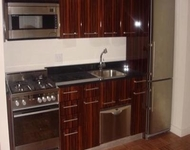 Studio, Financial District Rental in NYC for $2,380 - Photo 2