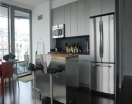 3 Bedrooms, Tribeca Rental in NYC for $5,695 - Photo 1