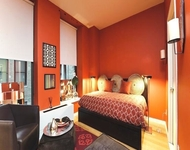 2 Bedrooms, Battery Park City Rental in NYC for $3,379 - Photo 1
