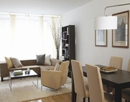 2 Bedrooms, Battery Park City Rental in NYC for $3,379 - Photo 2