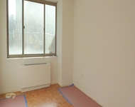 2 Bedrooms, Chelsea Rental in NYC for $5,795 - Photo 1