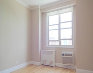 2 Bedrooms, Tribeca Rental in NYC for $4,766 - Photo 2