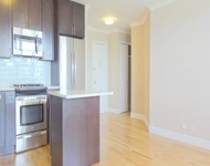2 Bedrooms, Tribeca Rental in NYC for $4,766 - Photo 1