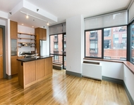 2 Bedrooms, Boerum Hill Rental in NYC for $5,349 - Photo 2