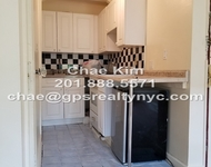 Studio, Chelsea Rental in NYC for $1,999 - Photo 2