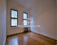 Studio, Chelsea Rental in NYC for $1,999 - Photo 1