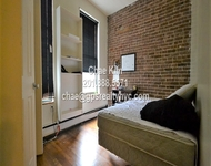 4 Bedrooms, Manhattan Valley Rental in NYC for $4,250 - Photo 1