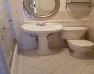 3 Bedrooms, University Heights Rental in NYC for $2,100 - Photo 1