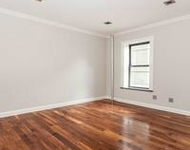 1 Bedroom, Bowery Rental in NYC for $2,699 - Photo 1