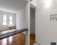 Studio, Chelsea Rental in NYC for $2,800 - Photo 1