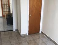 4 Bedrooms, Astoria Rental in NYC for $2,900 - Photo 2