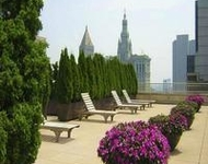 4 Bedrooms, Tribeca Rental in NYC for $5,100 - Photo 1